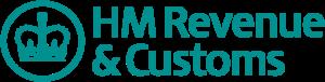 logo_HMRC